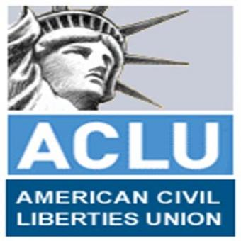 Photo for ACLU and RIDLC ask US Attorney to investigate police policies governing communication with the deaf