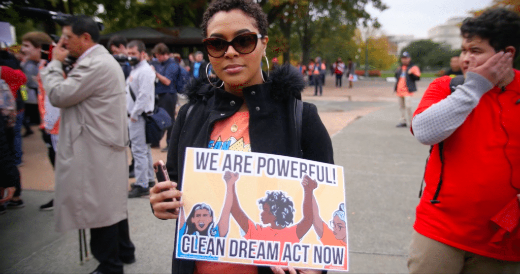 The case for a clean Dream Act