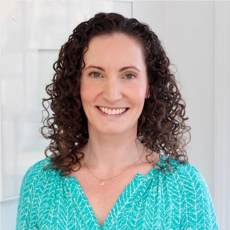 Photo for Bridget Valverde announces candidacy for Senate District 35