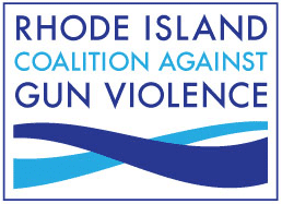 Photo for Bishop Tobin supports efforts of RI Coalition Against Gun Violence on safe schools and assault weapons ban