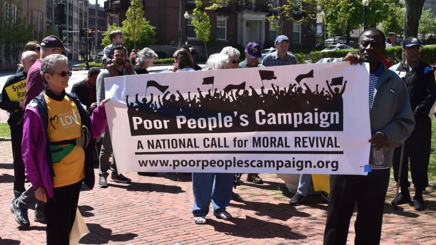 2018-05-14 Poor People's Campaign 12