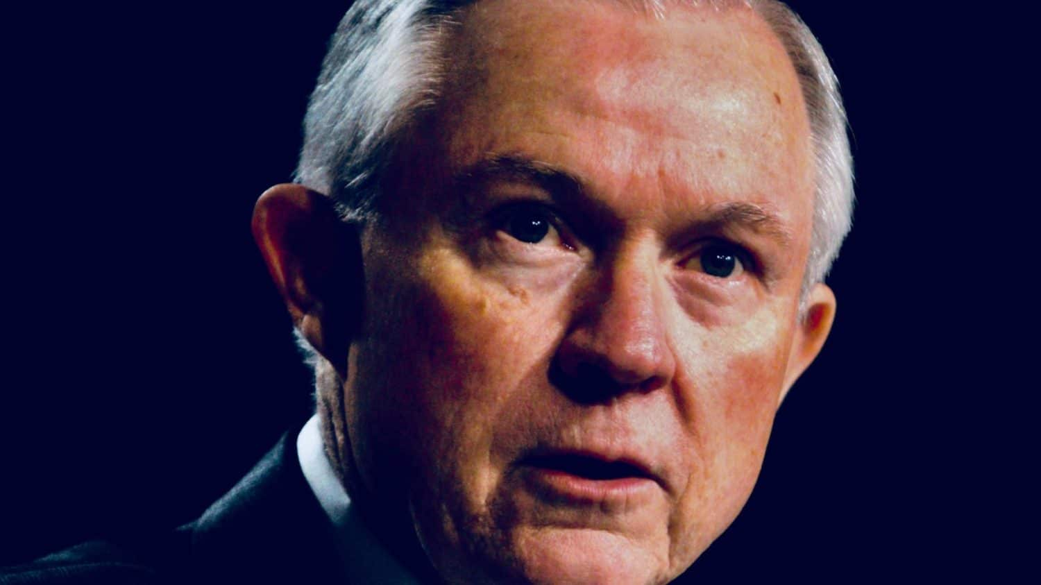 Photo for Sojourner House says Attorney General Jeff Sessions puts victims of domestic violence and their children further at risk