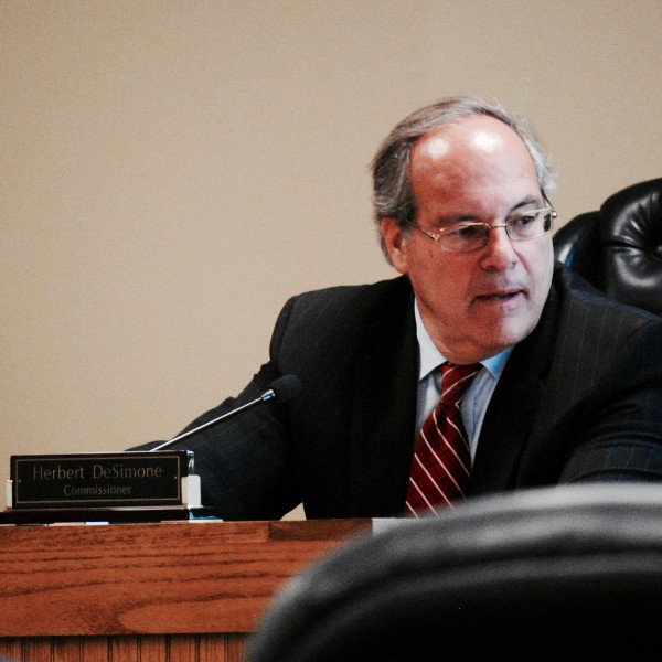 Photo for Burrillville files motion to reject PUC's advisory opinion on Invenergy plant