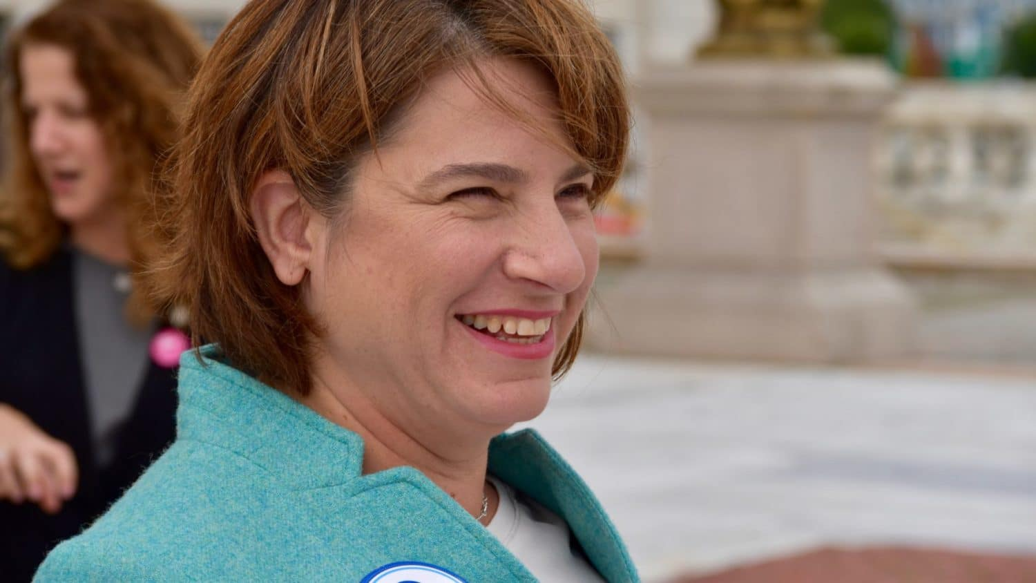 """Photo for Planned Parenthood Votes! Rhode Island calls for passage of the """"Reproductive Health Care Act of 2019"""""""