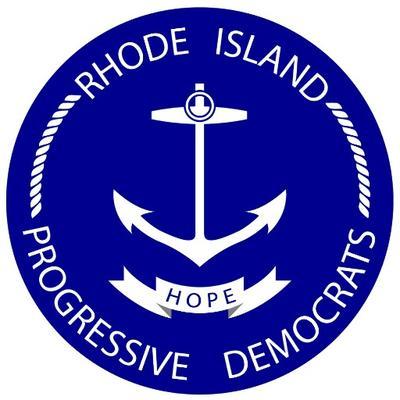 RIPDA logo