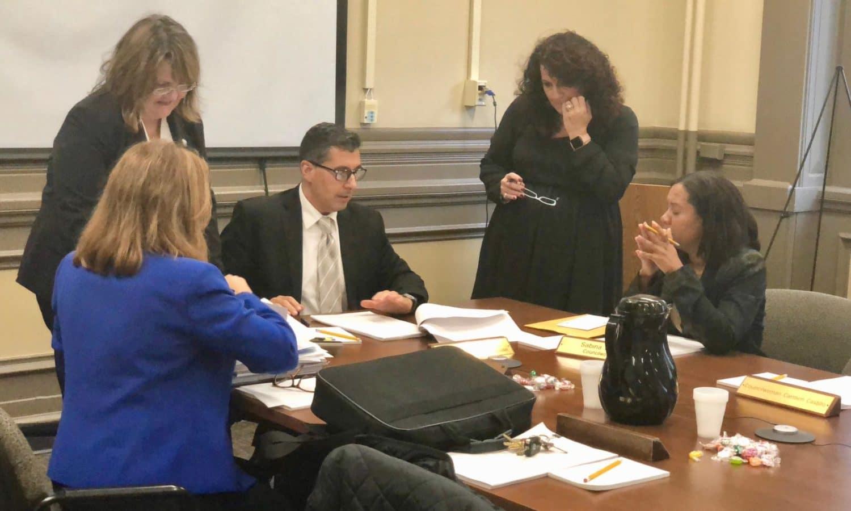2018-10-03 Providence City Council Finance 01