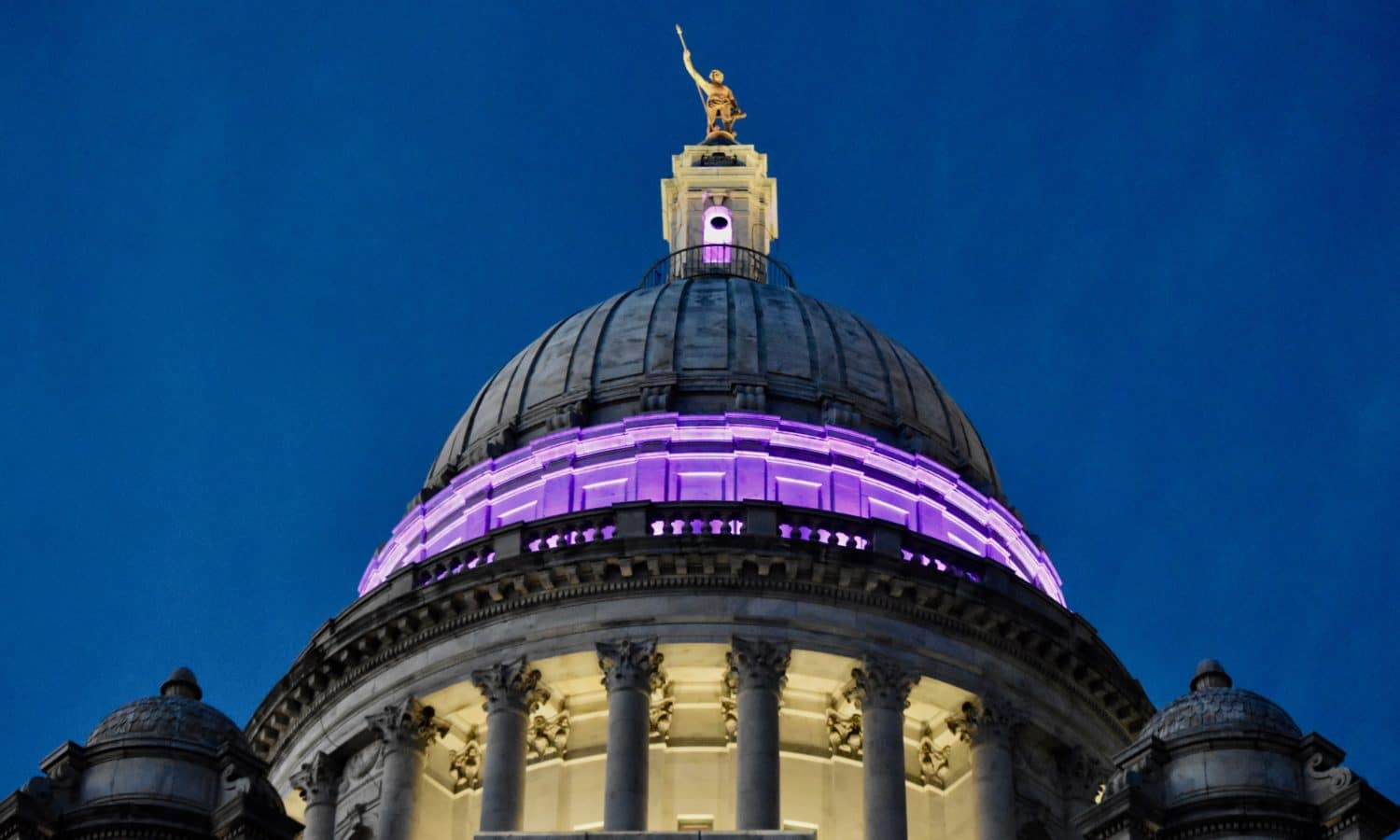 Photo for R.I. Coalition Against Domestic Violence sees continued spike in demand for services
