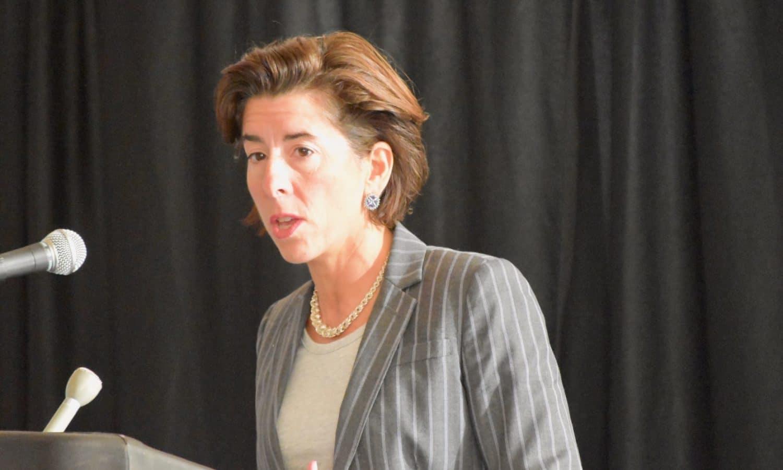 Photo for Full coverage of United Way's Monday morning gubernatorial forum