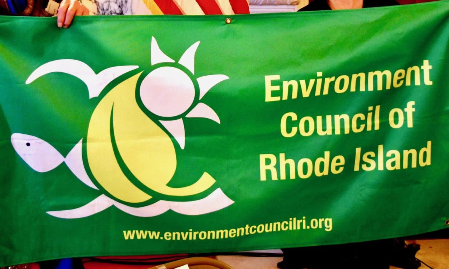 Photo for Environment Council of Rhode Island issues statement on RI Rank