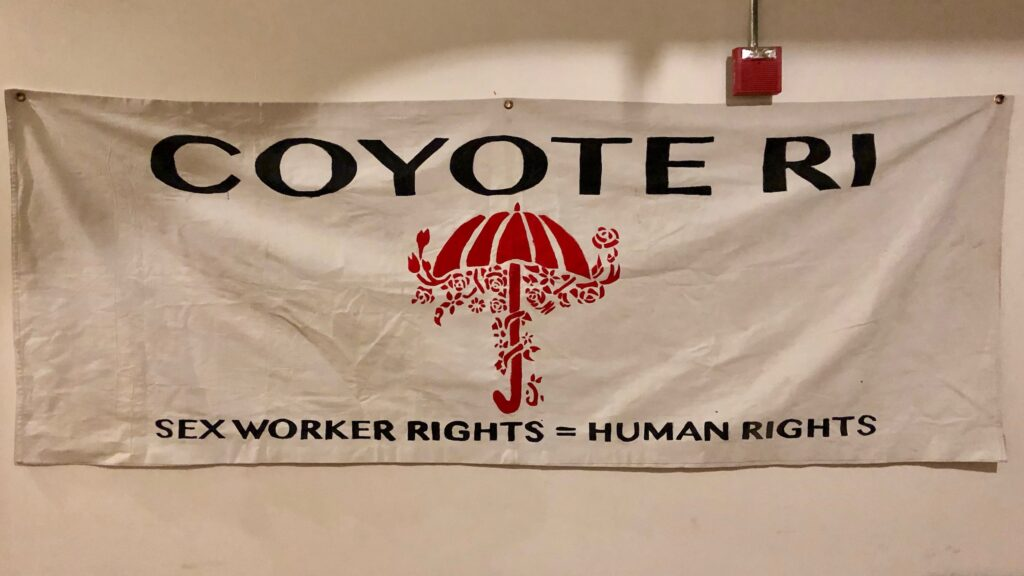 COYOTE RI: An open letter to Senator Whitehouse on upcoming EARN IT Act vote