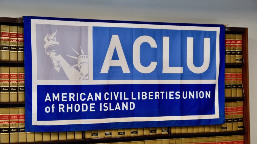 ACLU: Stronger action needed to address persistent failure of Providence Police to activate body cameras