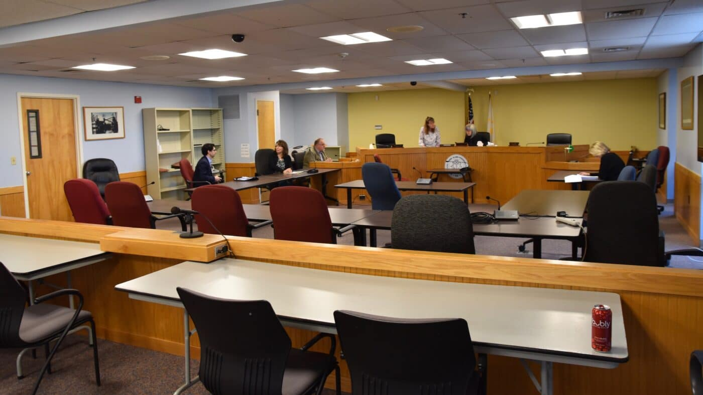 PUC orders end to utility shutoffs and emergency restoration of shutoffs due to COVID-19