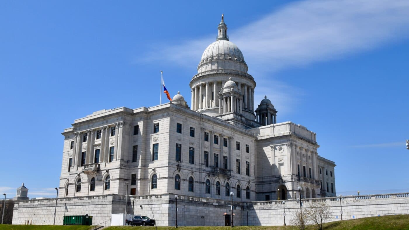 Local minority community leaders want more input into Rhode Island's COVID-19 response