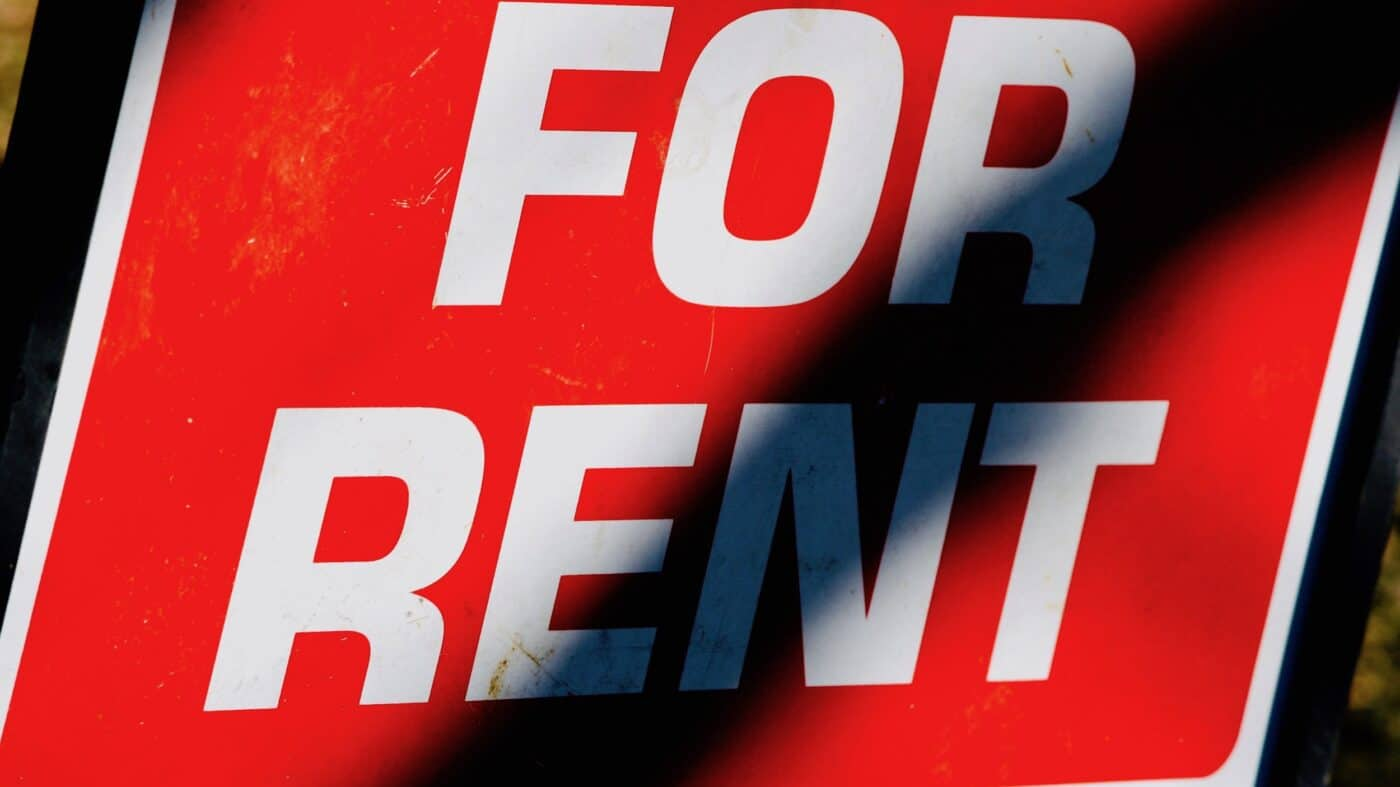 Rhode Island's slow and nonexistent action on rental and housing assistance is cruel