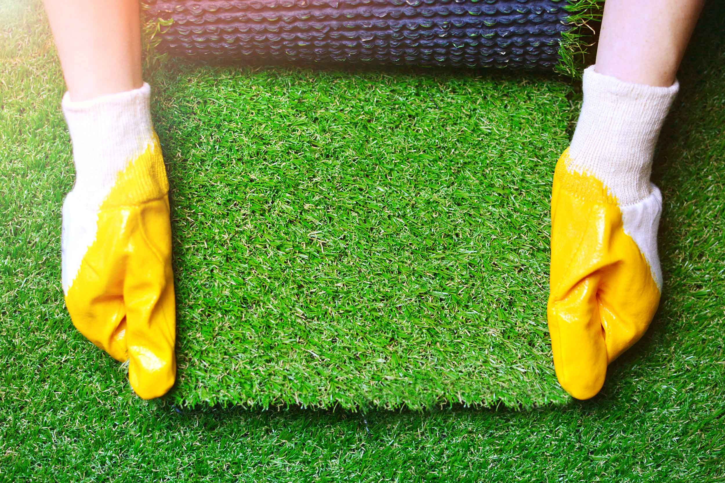 Photo for Small Business Tips & Tricks: Astroturfing Reviews, Persuading Customers