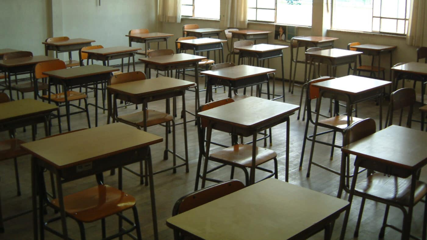 Community Statement on Equitably Reopening RI Schools