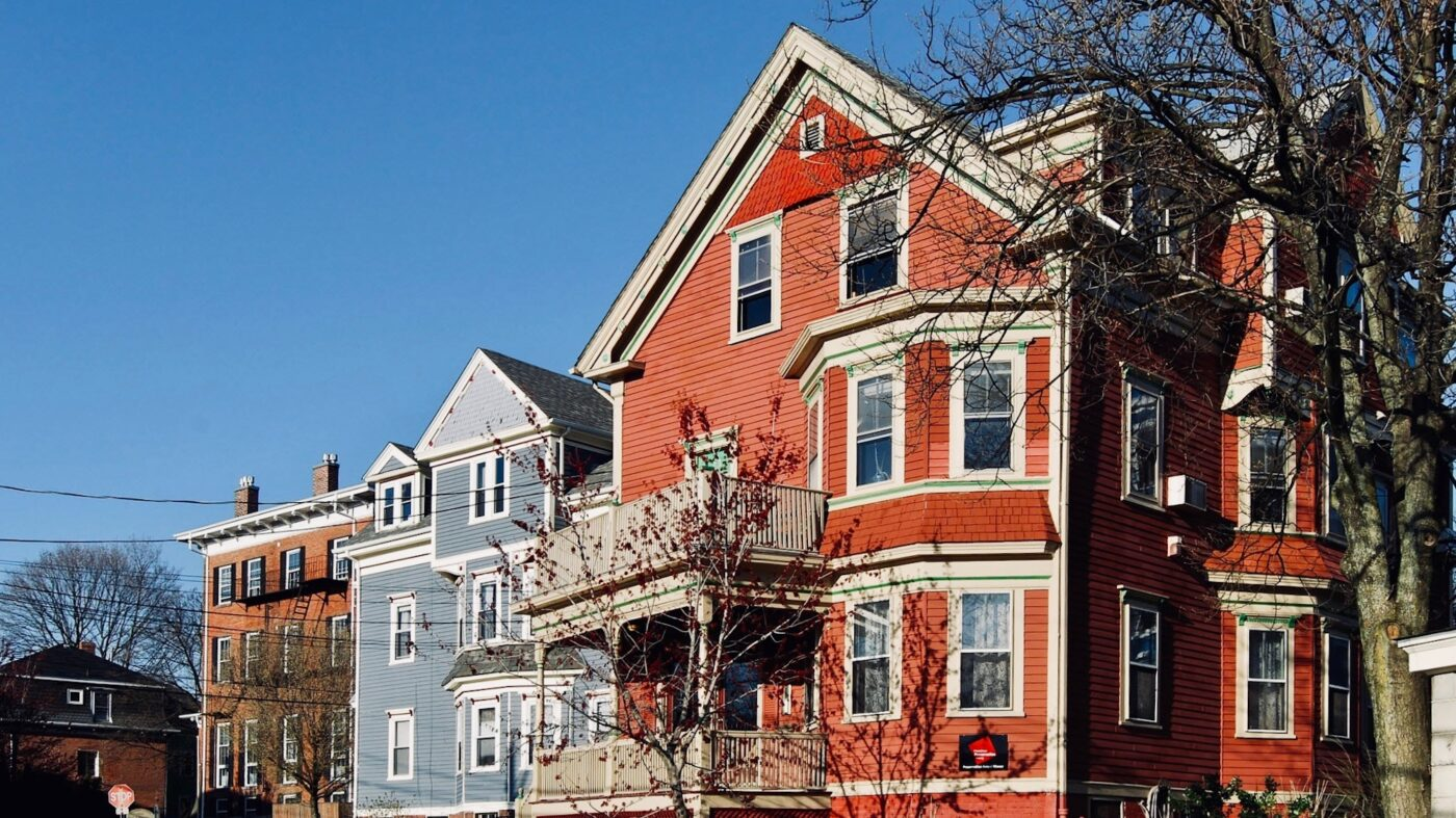 HousingWorks RI issues report on the benefits of housing bonds