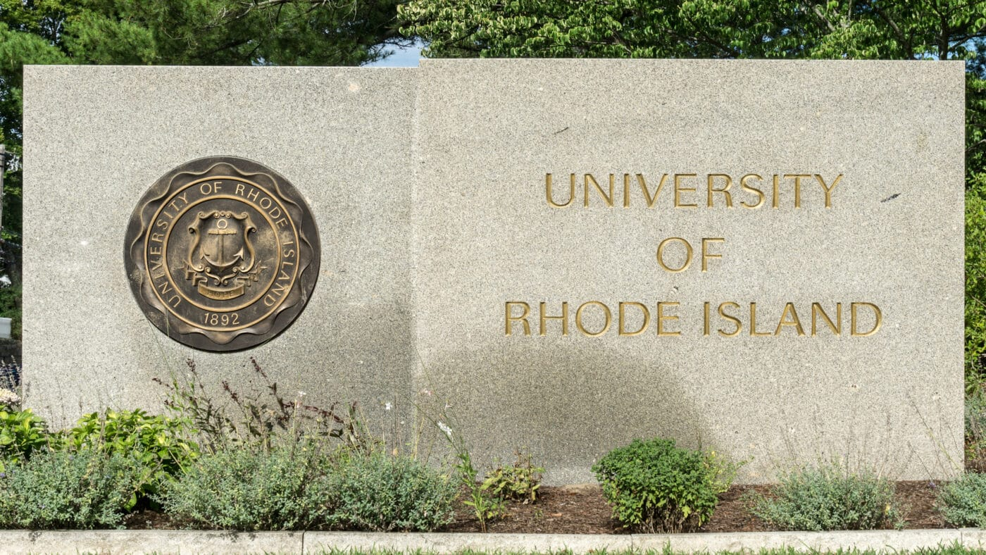 OpEd: The Diversity Think Tank at URI calls for an end to racist hiring practices