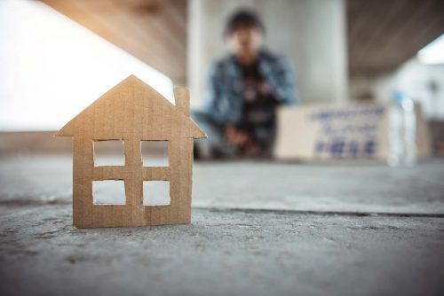 Can We Fix It: Affordable Housing on the Rocks