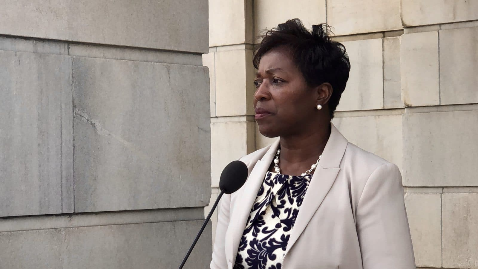 RI Black Business Association issues state a failing grade after Disparity Report release