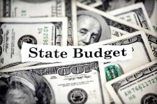 Can We Fix It: Nice Budget…Shame if Something Were to Happen to it