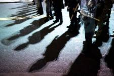 Can We Fix It: Policing in Providence: A Chat with Rep. Jose Batista